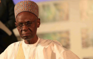 BREAKING: Shehu Shagari is dead