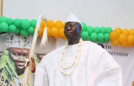 Lagos NUJ to launch books on Aare Adams as first installation anniversary begins
