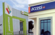 Access Bank, Diamond Bank shareholders approve merger; to maintain the name 'Access' with 'Diamond colours'