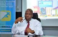 Ecobank Nigeria to establish 50,000 Xpress Points in 2019 –MD