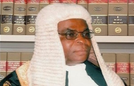 150 SANs to defend CJN at tribunal