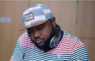 Lagos DJ commits suicide after Instagram post