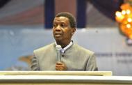 Pastor Adeboye 2019 Prophecies Revealed!