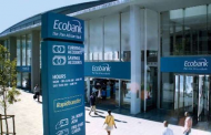 COVID-19: Experts advocate for a better business culture at Ecobank Webinar