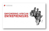 Tony Elumelu Foundation opens applications for 5th cycle of $100m entrepreneurship programme
