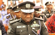 Revealed: No Provision For Extension Of IGP Tenure In Nigeria's Constitution