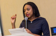 Oduwole: We'll ensure Nigeria hits top 100 in ease of doing business