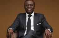 Fourth mainland bridge not our priority – Jide Sanwo-Olu