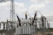 We can't avoid system collapses – TCN