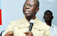 I was trained to be combative – Oshiomhole tells critics