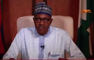 May 29: Buhari sets up inauguration committee