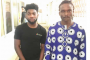 Oyo 2019: Why I'm More Qualified Than Others To Succeed Ajimobi -Adelabu
