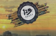 FirstBank, clocks 125 – a historical milestone in the annals of history.