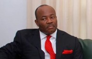 N1.9bn water hyacinth contract: Group demands sack of Akpabio