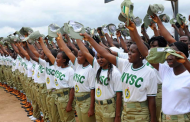 Minimum wage: NYSC allowance rises to N30,000