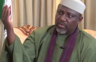 Court Orders Forfeiture of N1.5bn Hospital Linked to Okorocha's Aide