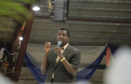 Adeboye: I pray that God will take all rapists away