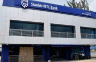 Stanbic IBTC reinforces financing advisory, stockbroking, trusteeship credentials in acquisition of Forte Oil shares