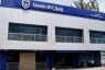 Stanbic IBTC Asset Management Limited Assigned 'AA(IM)' Rating