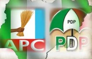 'You have slipped into severe depression' — APC dismisses PDP's 1.6m votes claim