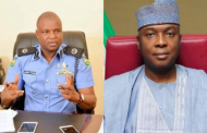Abba Kyari Cries Out: We Didn't Force Offa Robbery Suspects To Implicate Saraki