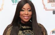 Super women redefining Nigeria's film industry