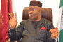 I will Resign If I'm Asked To Do Something Against My Conscience — EFCC Chairman