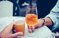 Alcohol could improve your ability to speak another language, according to new research