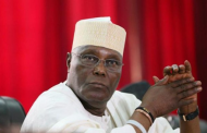 BREAKING: Tribunal reserves ruling on PDP, Atiku's application for inspection of election materials