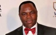Ex-Skye Bank Chairman Ayeni, Former MD Oguntayo Arraigned For N456bn Fraud