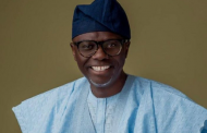 Lagos governor-elect, Babajide Sanwo-Olu reacts to victory, reveals next line of action