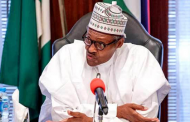 Text of President Muhammadu Buhari's Independence Day speech