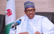 Buhari: We've lifted 5m Nigerians out of extreme povertyi