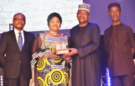 Dangote Cement Targets $600m Annual Exports to African Countries