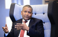 Dangote Speaks On Election: There Are Better Days Ahead