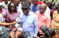 Delta Elections: We're optimistic that APC will win – Uduaghan