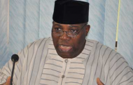 N200m fraud: How Sola Atere lied against me in court – Doyin Okupe cries out