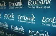 Court rules against Ecobank in Honeywell's debt case