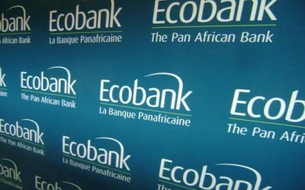 """""""Let your word be your bond"""" -CIBN charges Ecobank management trainees"""