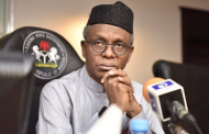 El-Rufai 'Won' Through Ballot Box Snatching, No Card Reader - Observers