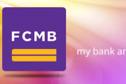 FCMB joins Open Banking Nigeria, reinforces commitment to innovation, customer satisfaction