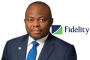 Fidelity Bank Profit Rose By 24% As PBT Hits N30.4bn In 2019FY