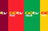 GOtv 'Top Up' Offer Enters Final Phase