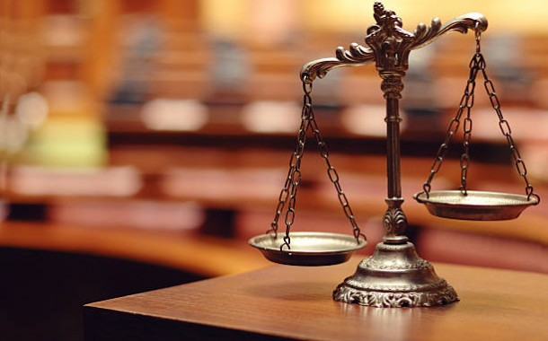 Justice Gone Awry? The Confounding Case of Petro Union Limited