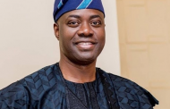 Makinde picks Kano indigene Murtala as aide