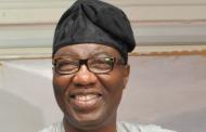 Gbenga Daniel abandon Atiku, endorses APC in Ogun