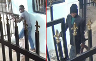 Offa Robbery: Suspect accuses police of forcing him to indict Saraki