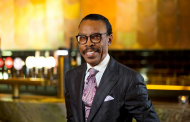 Rewane retires from FCMB board after 17 Years