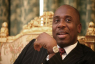 Some misguided Nigerians just attacked me in Madrid – Rotimi Amaechi
