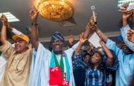 Babajide Sanwo-olu Declared Lagos Governor-elect